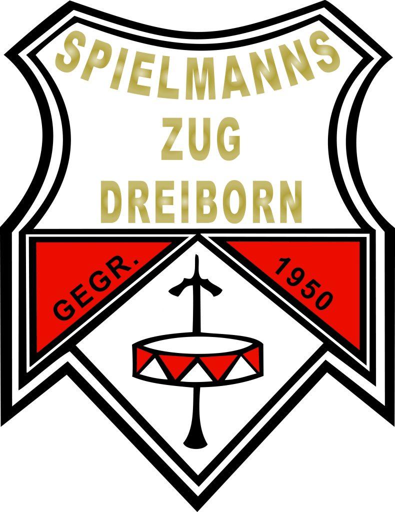 Wappen SMZ